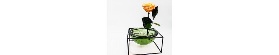 Prezenty na Walentynki, urodziny, święta, Dzień Matki i Ojca - FloralaFun
